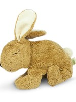 Senger Naturwelt Organic Cuddly Rabbit - Large