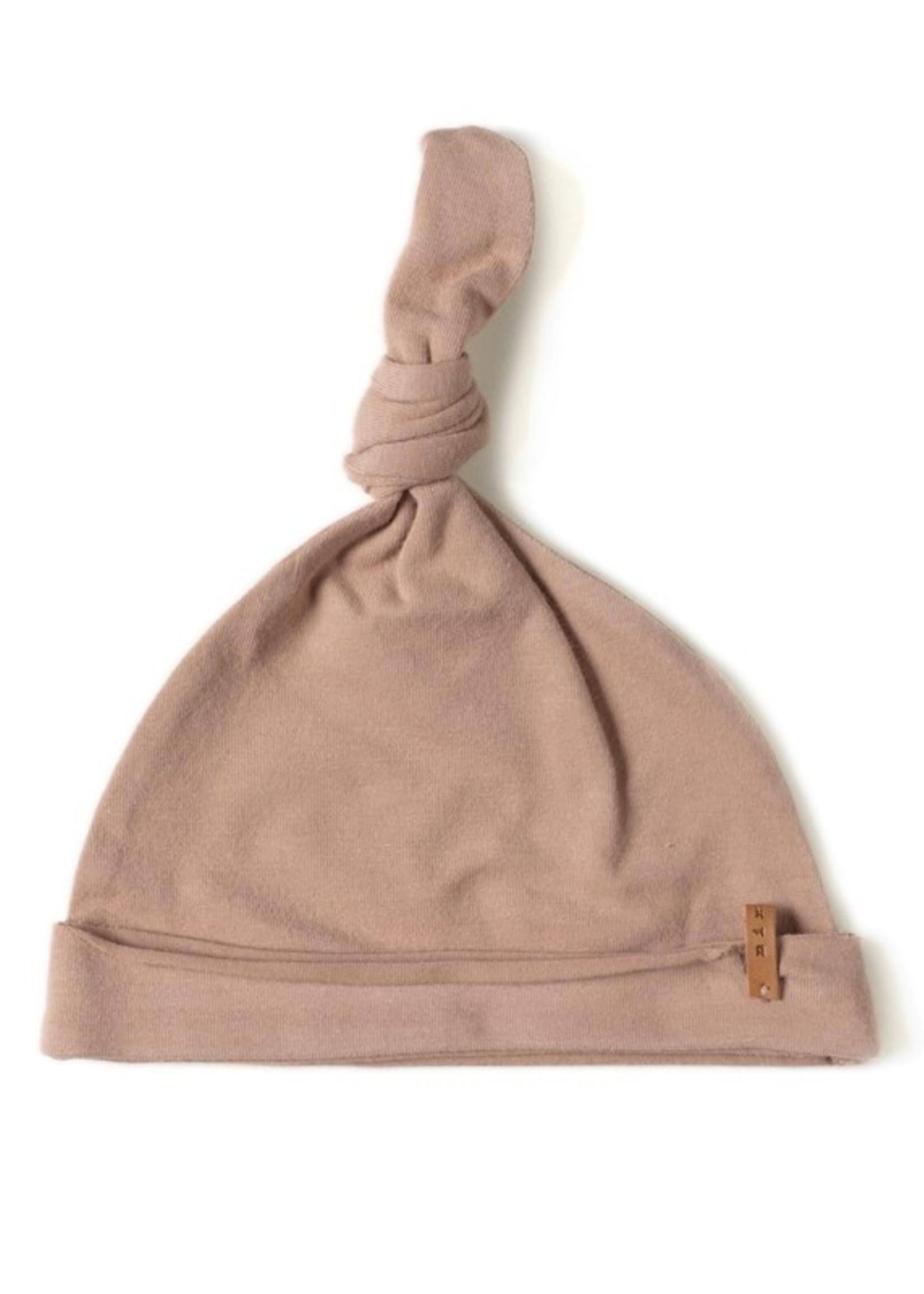Nixnut Newbie Hat - Lychee