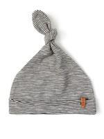 Nixnut Newbie Hat - Stripe