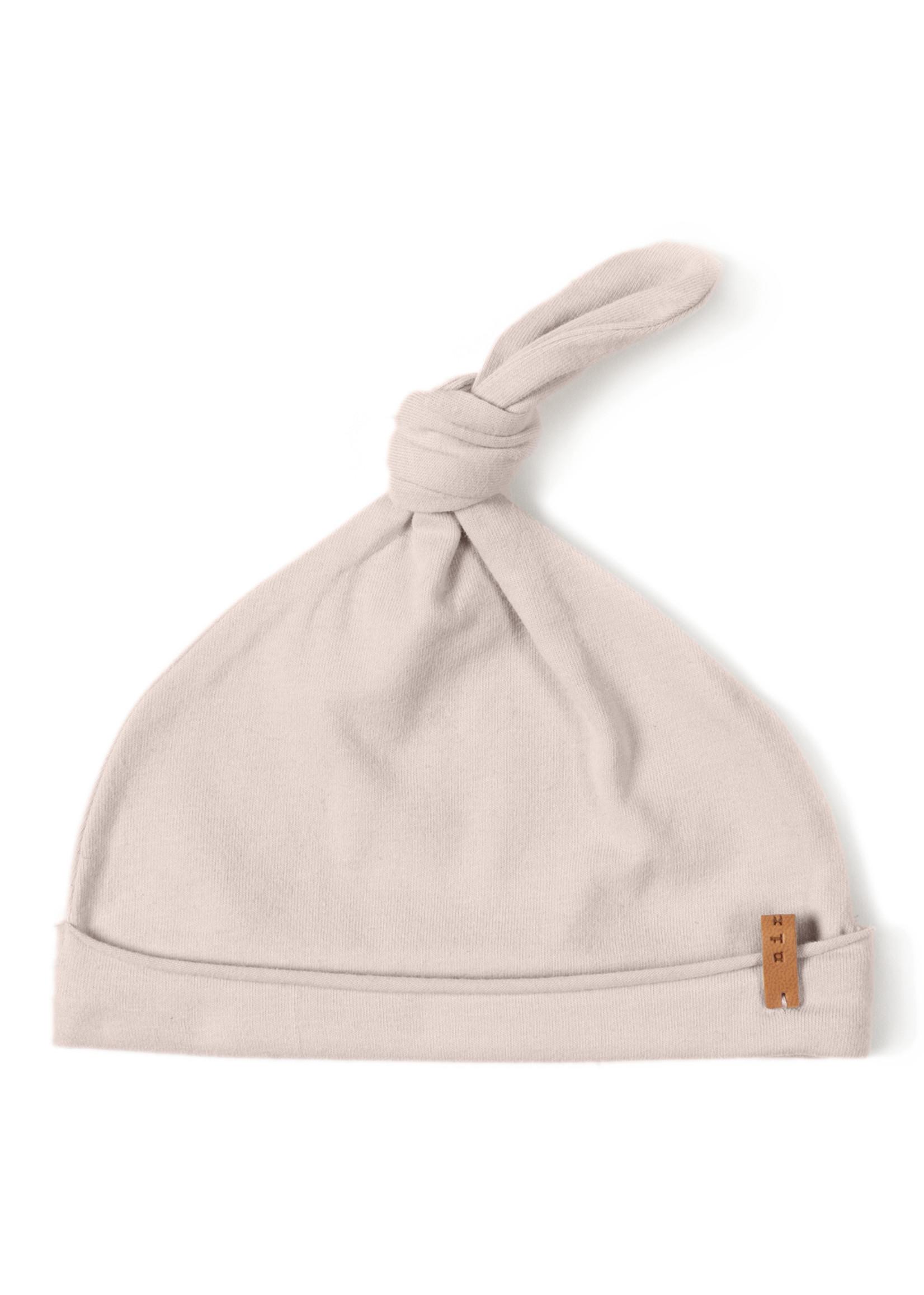 Nixnut Newbie Hat - Old Pink