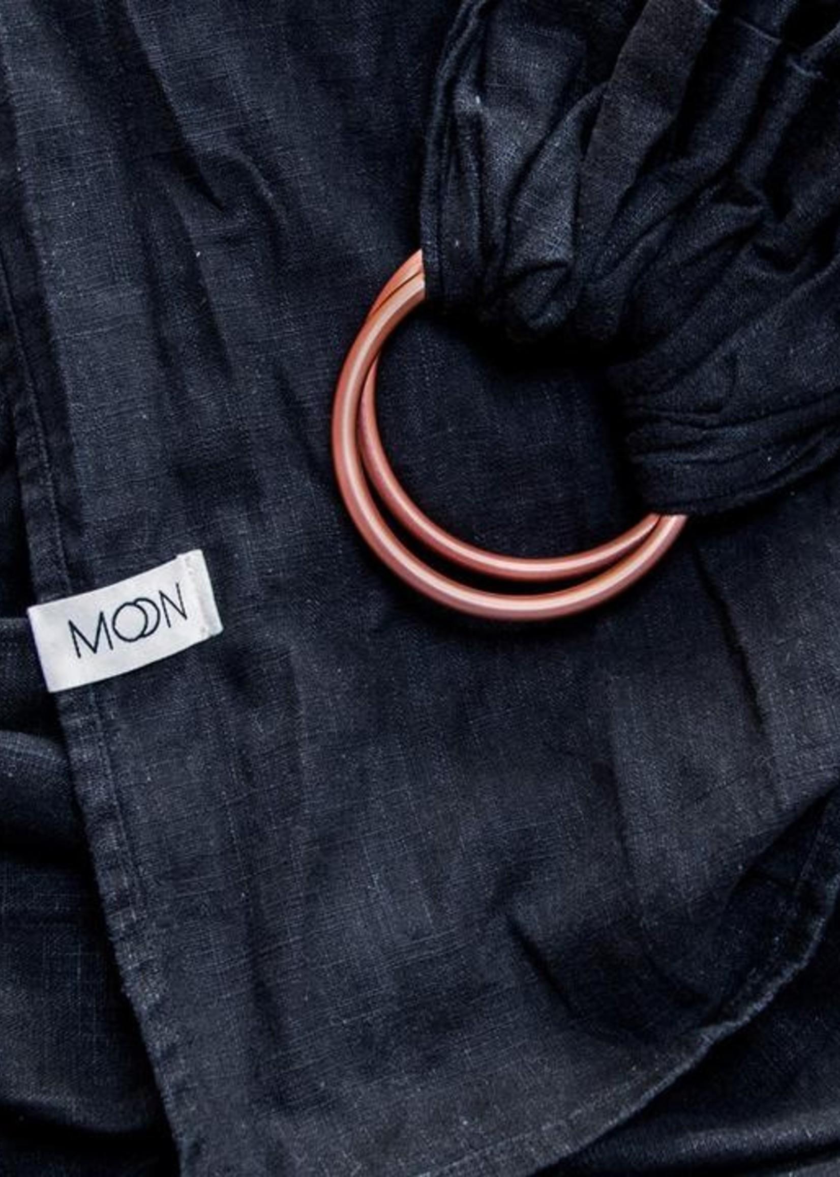 Moon Sling Black Moon