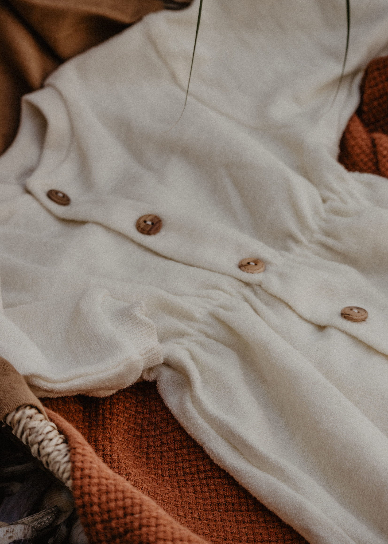 Cosilana Sleeping Bag - 100% Organic Merino Wool