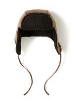 Nixnut Winter Hat - Choco