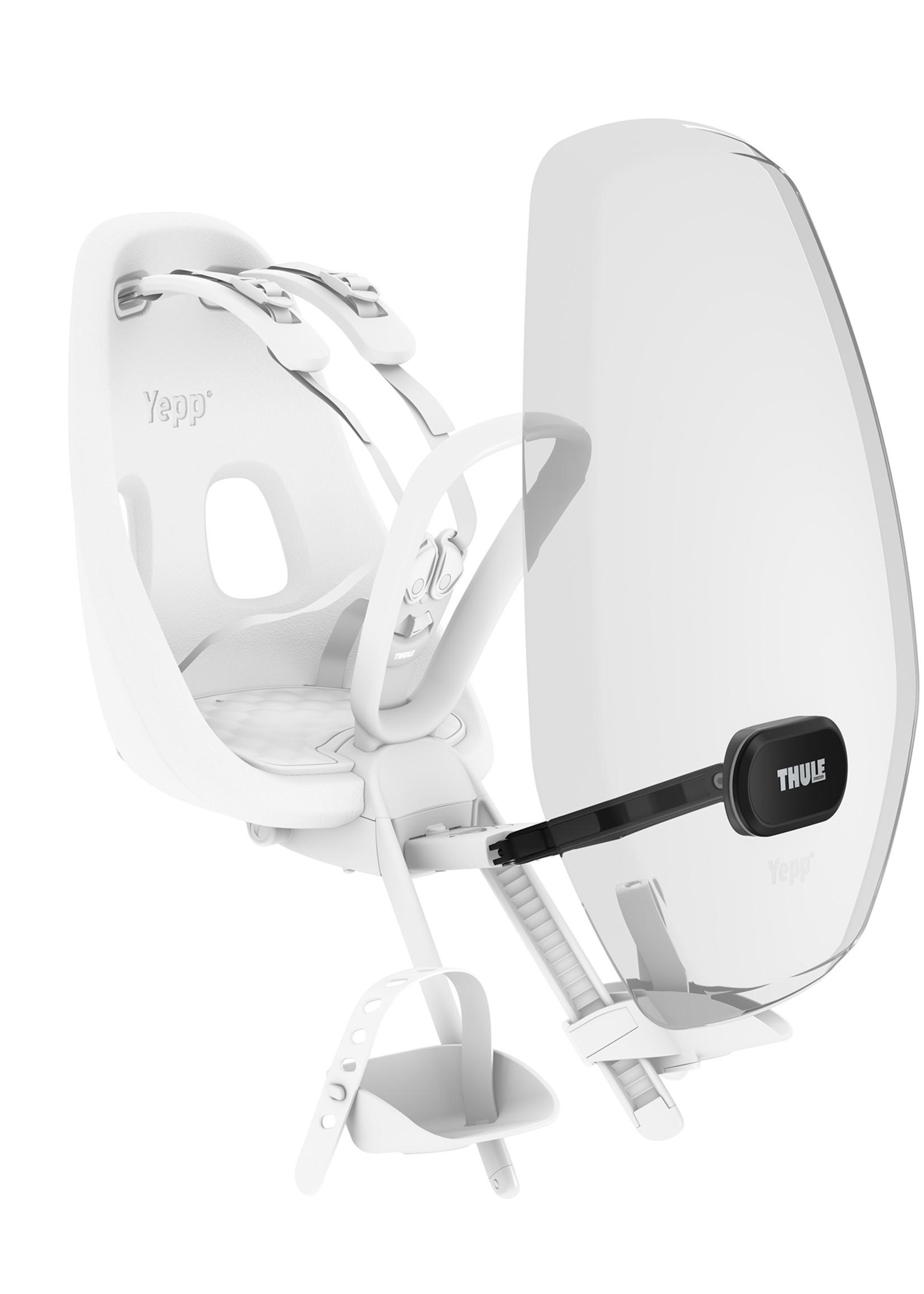 Thule Thule Yepp Mini Windscreen
