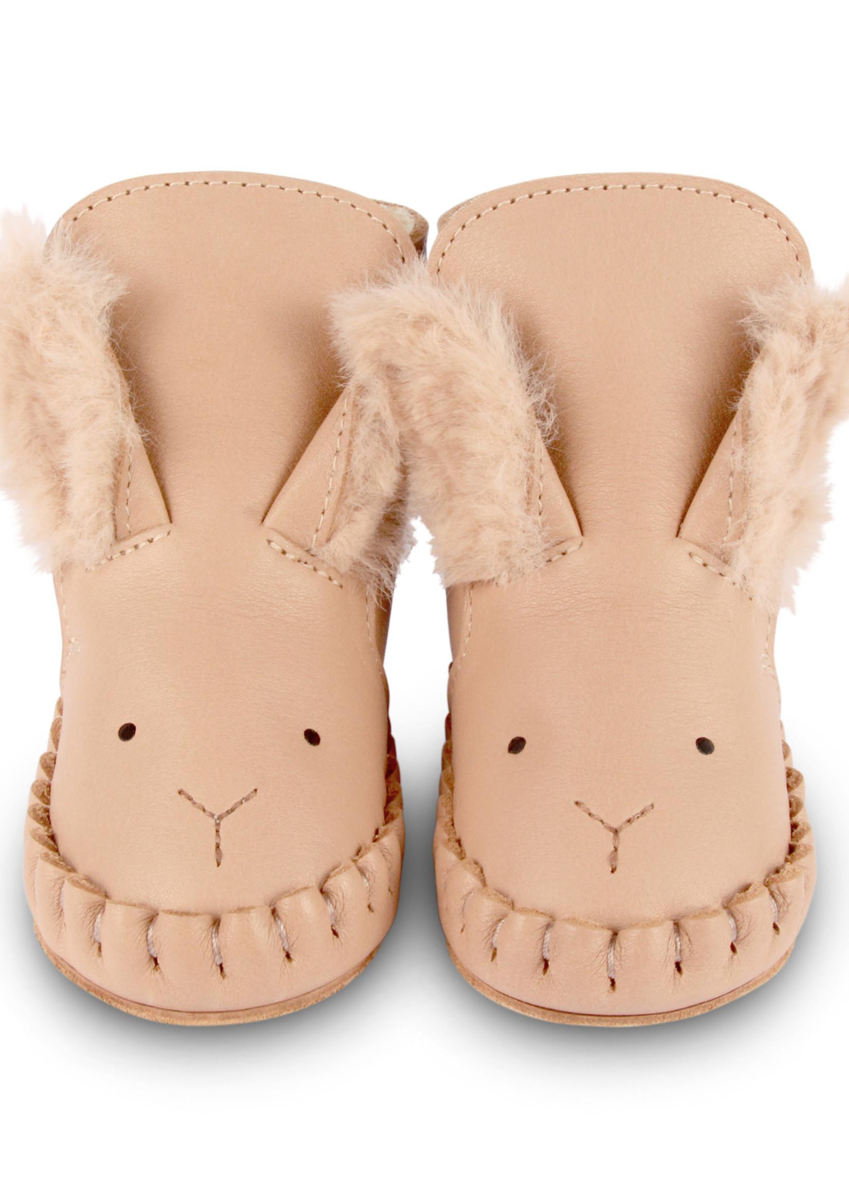 Donsje Amsterdam Kapi Exclusive Lining - Winter Bunny