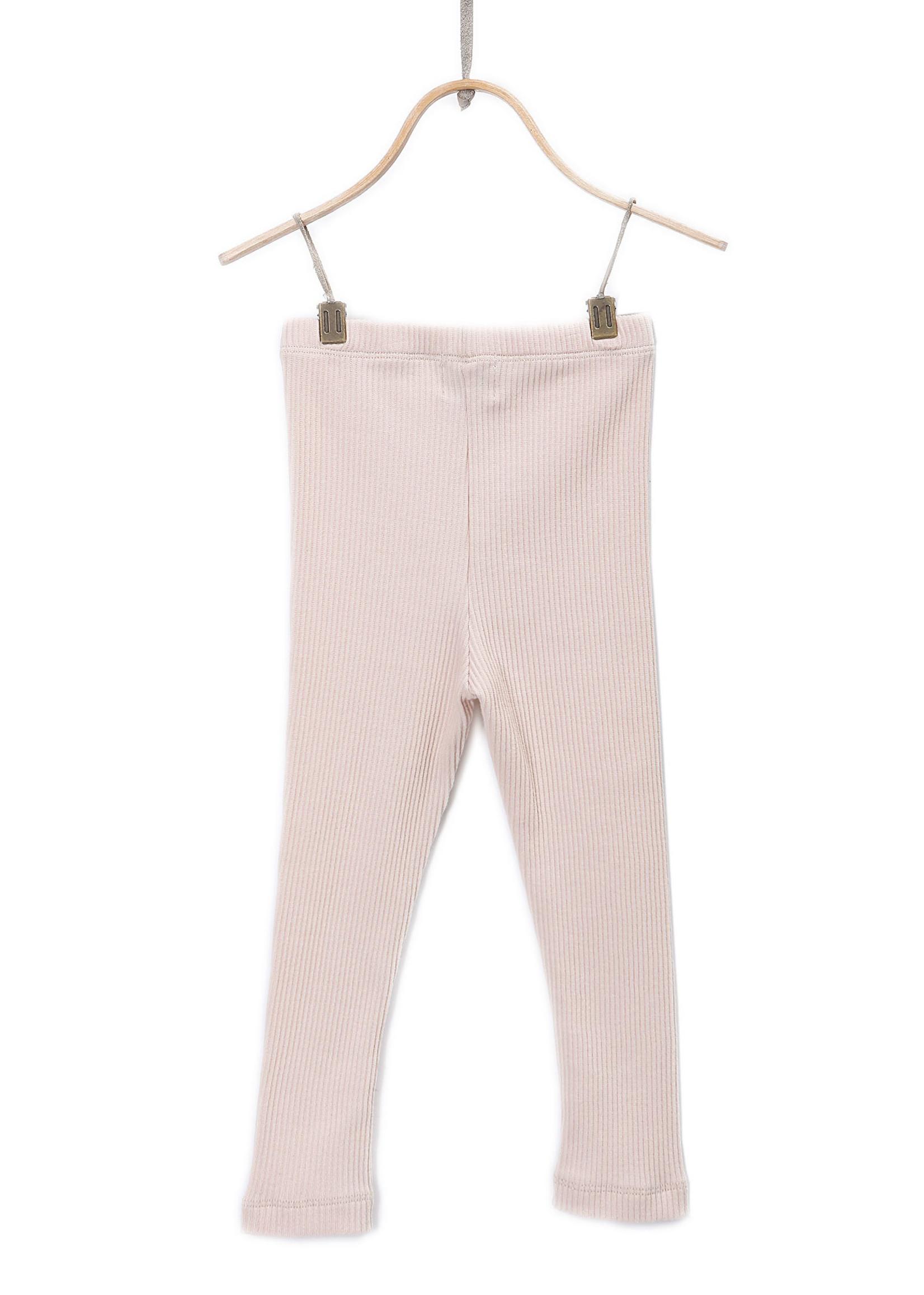 Donsje Amsterdam Lucy Leggings - Shell Pink