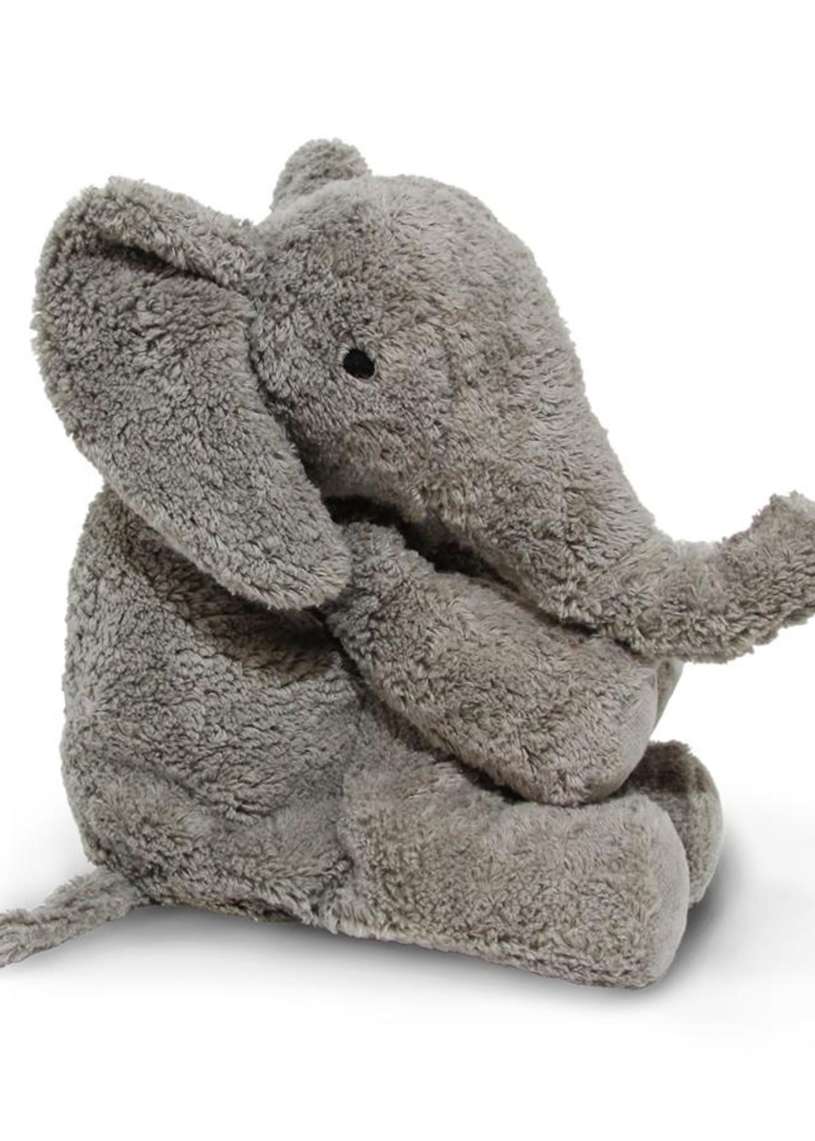 Senger Naturwelt Organic Cuddly Elephant - Small