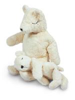 Senger Naturwelt Organic Cuddly Polar Bear - Large