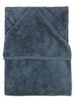 Timboo Hooded towel XL - Marin