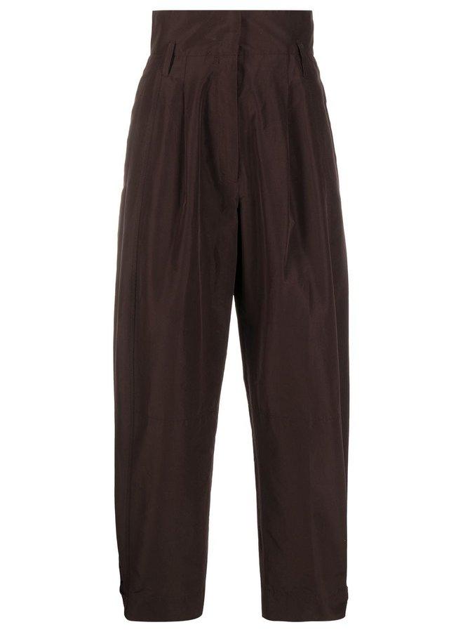 Taffeta Renewal Pants