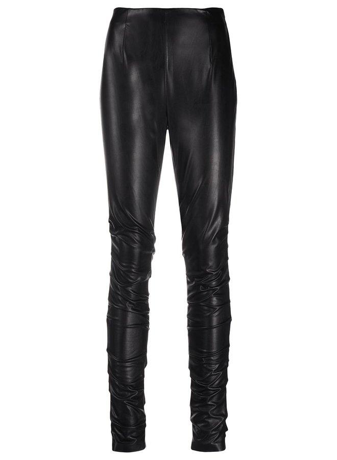 Sleek Performance Pants 205