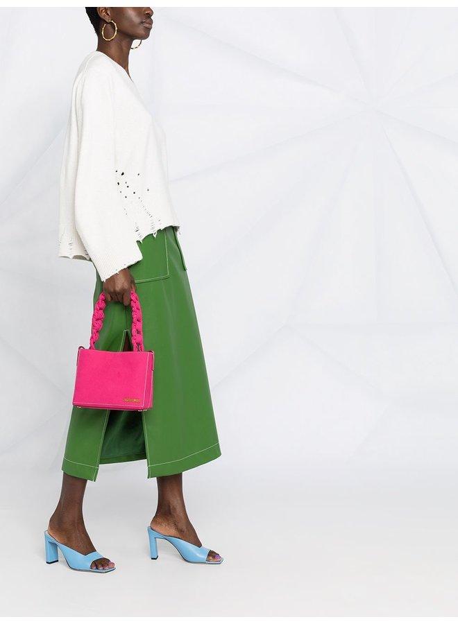 Inspiring Looks Pullover