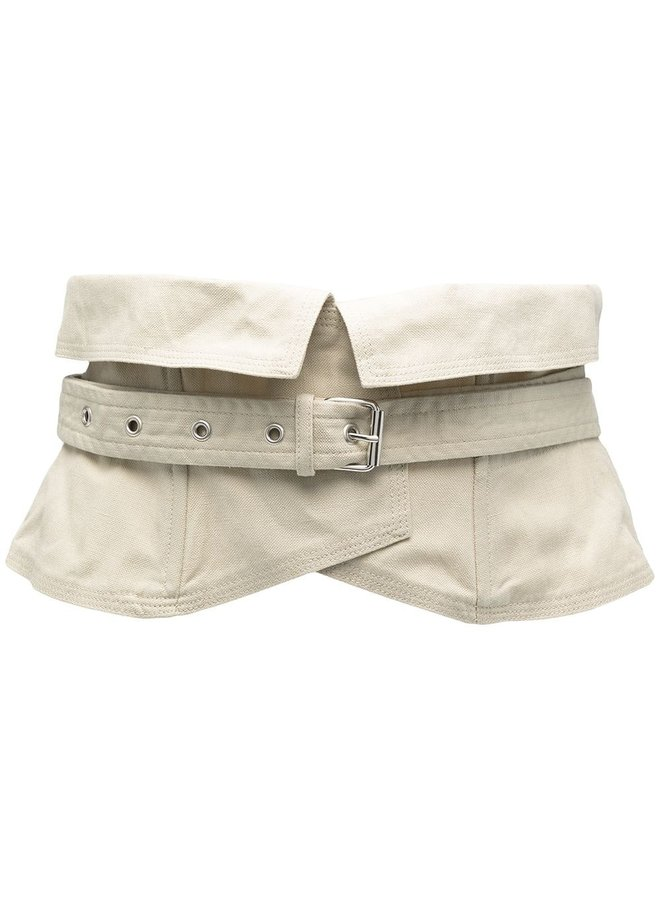 Prika Waist Belt