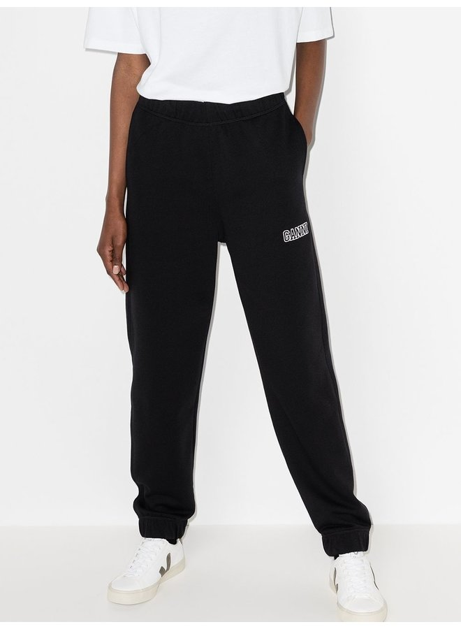 Software Cuffed Jogging Pants