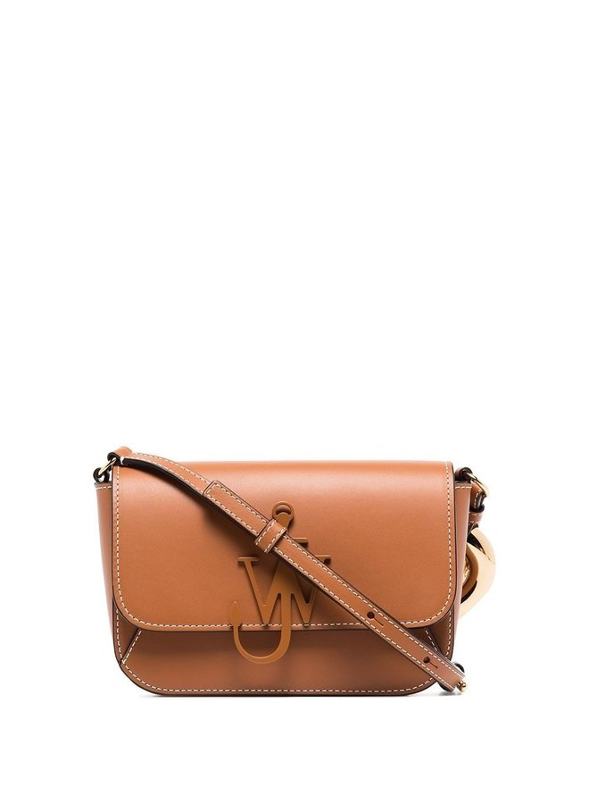 Chain Midi Anchor Bag