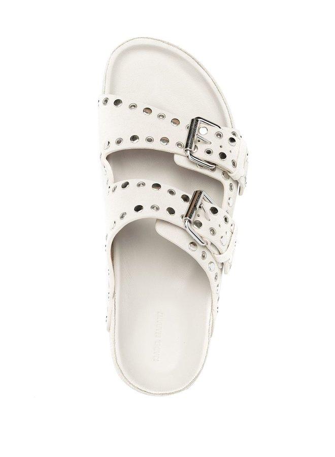 Lennyo Sandals
