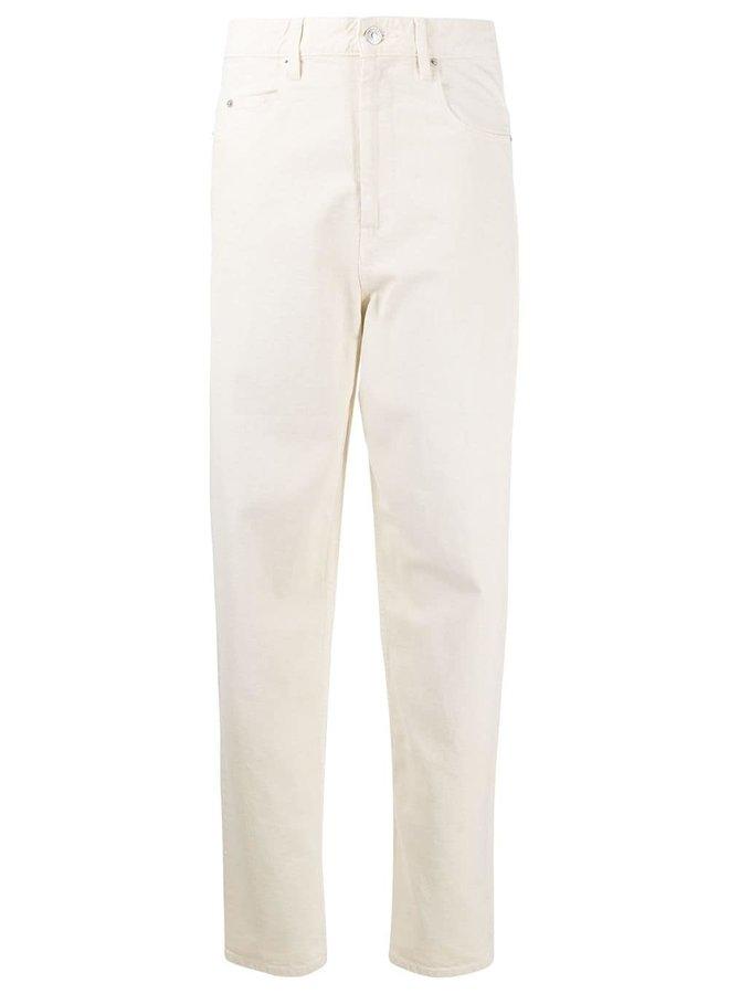 Corsyc Pants