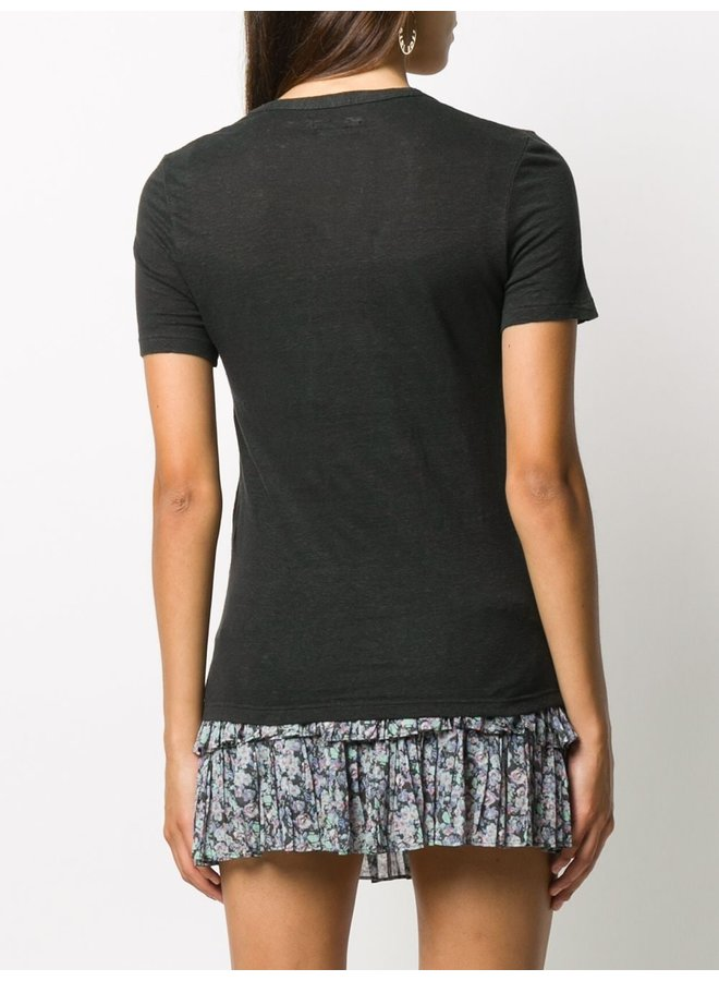 Killiann T-Shirt