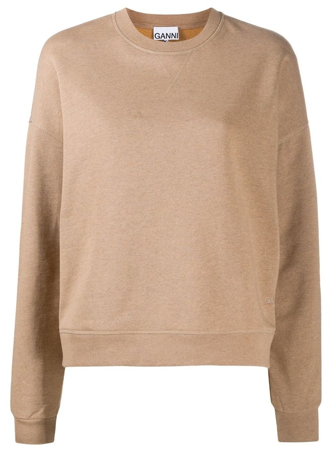 Oversized Isoli Sweatshirt