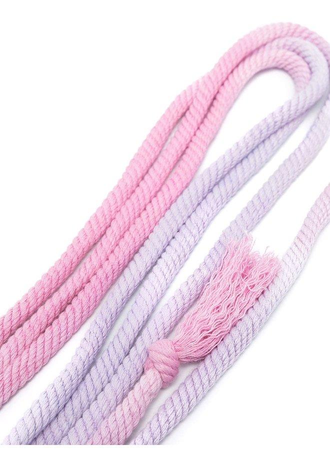Lyma Tie Belt
