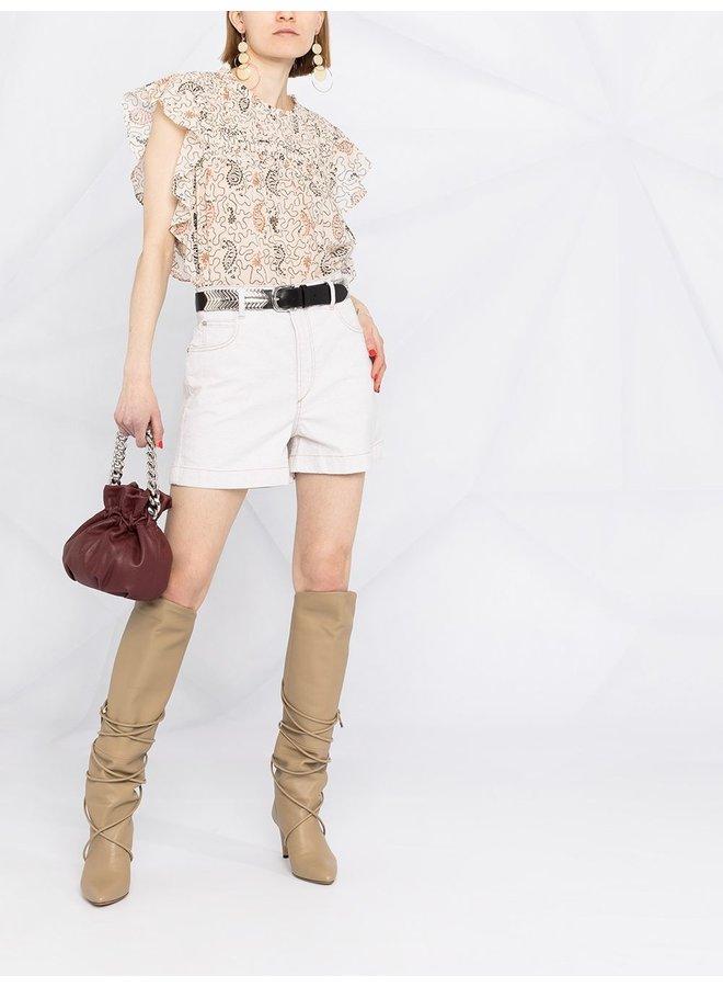 Lilesibb Shorts