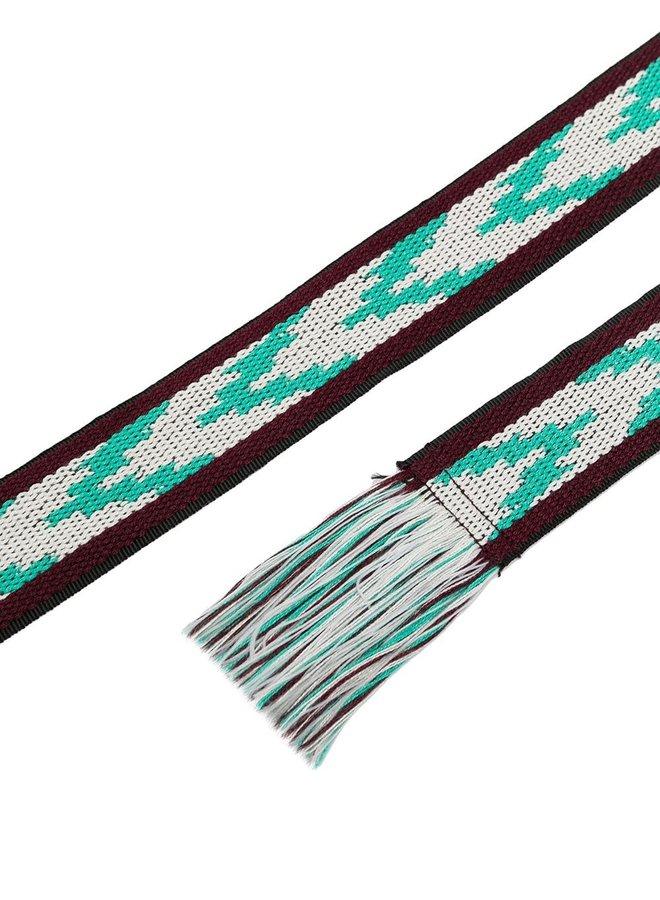 Etka Woven Belt