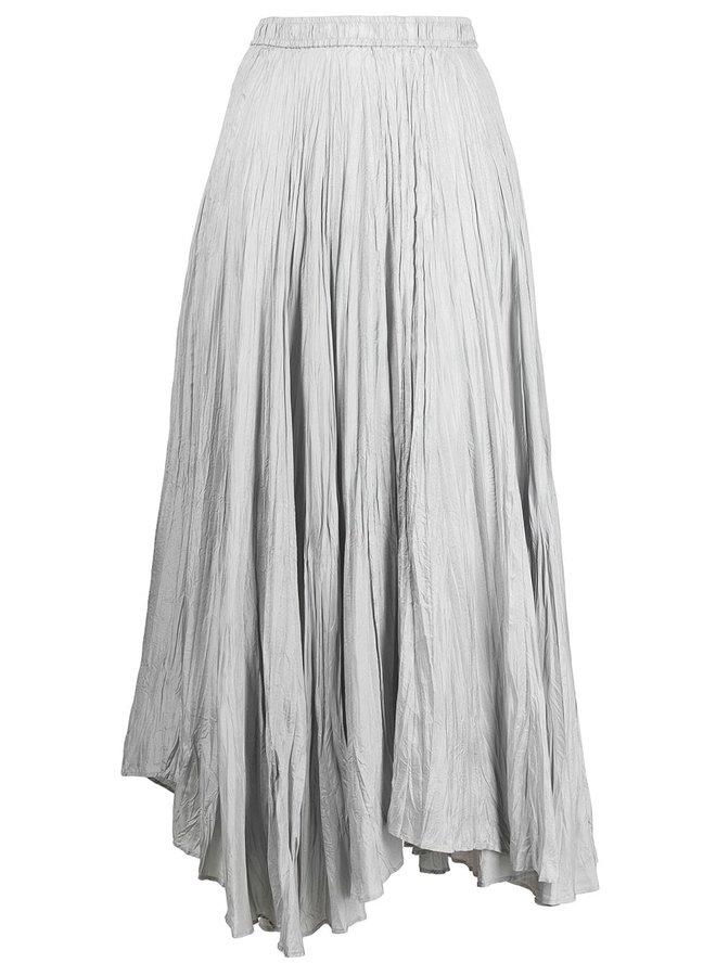 Sully Habotai Skirt