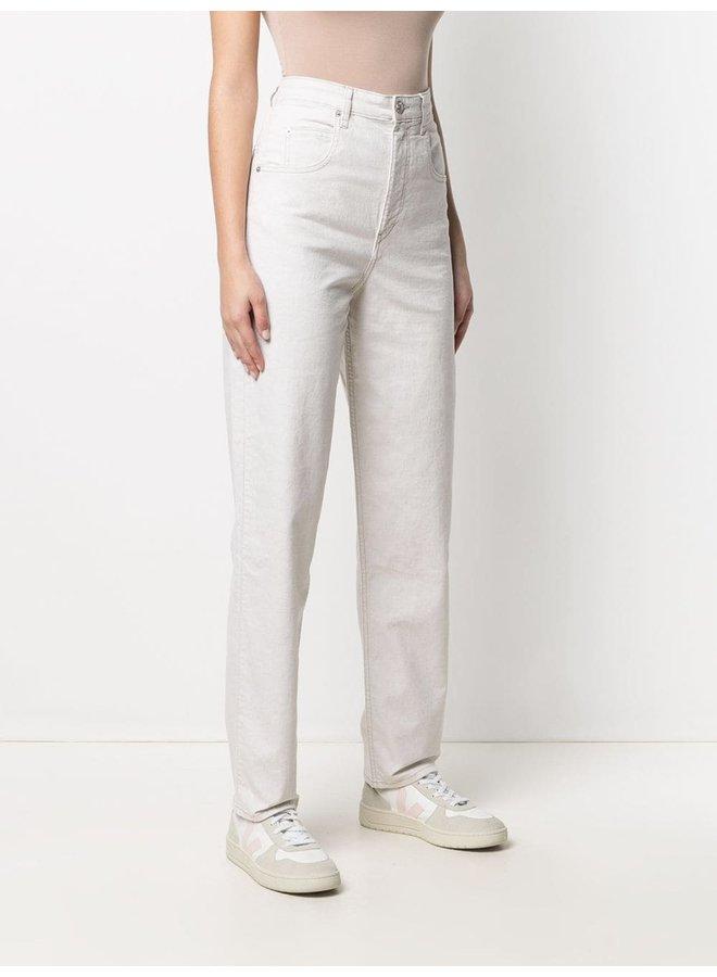 Corfy Jeans