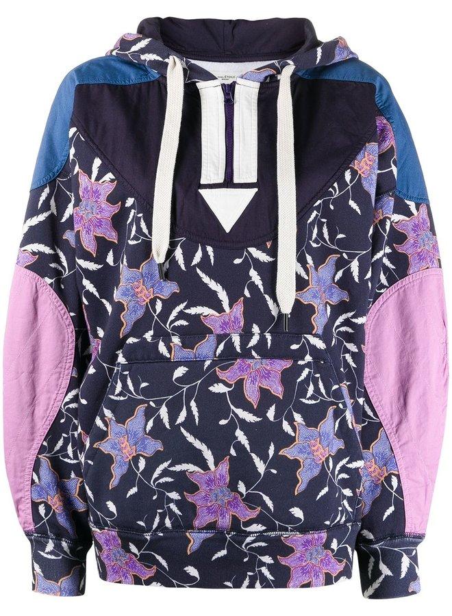 Nanselia Sweater