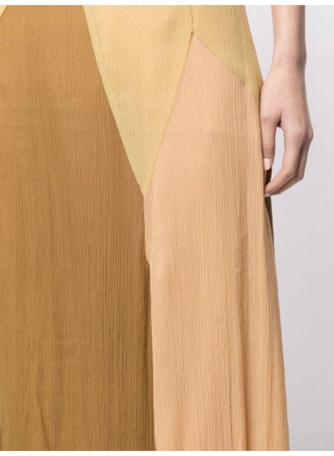 Summer Heat Skirt