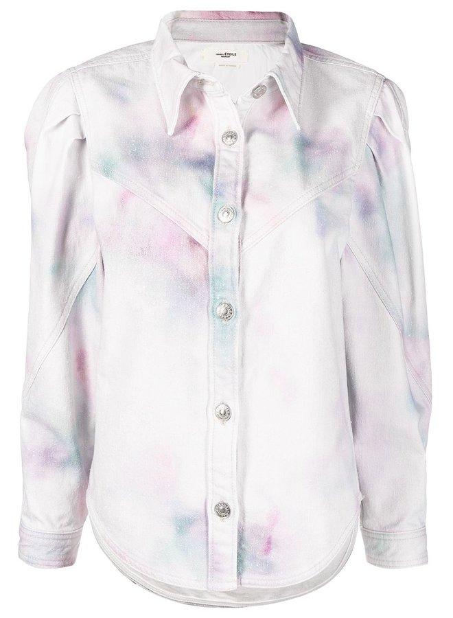 Leona Shirt
