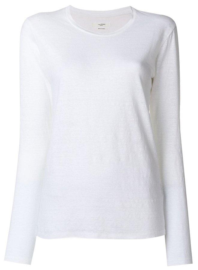 Kaaron T-Shirt