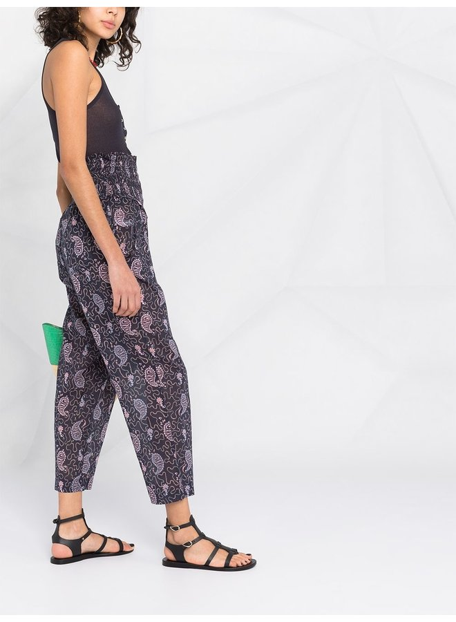 Alikley Trousers