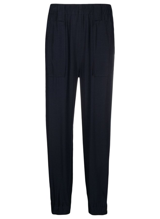 Ripstop Ecovero Trousers