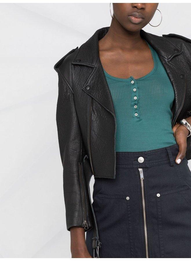 Etoile Louisalic T-Shirt