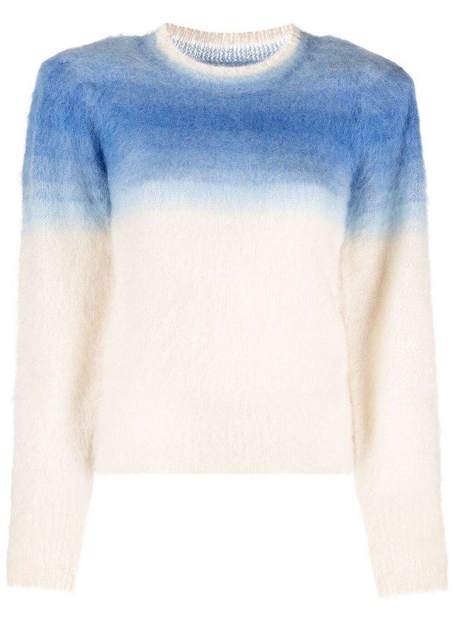 Deniz Sweater
