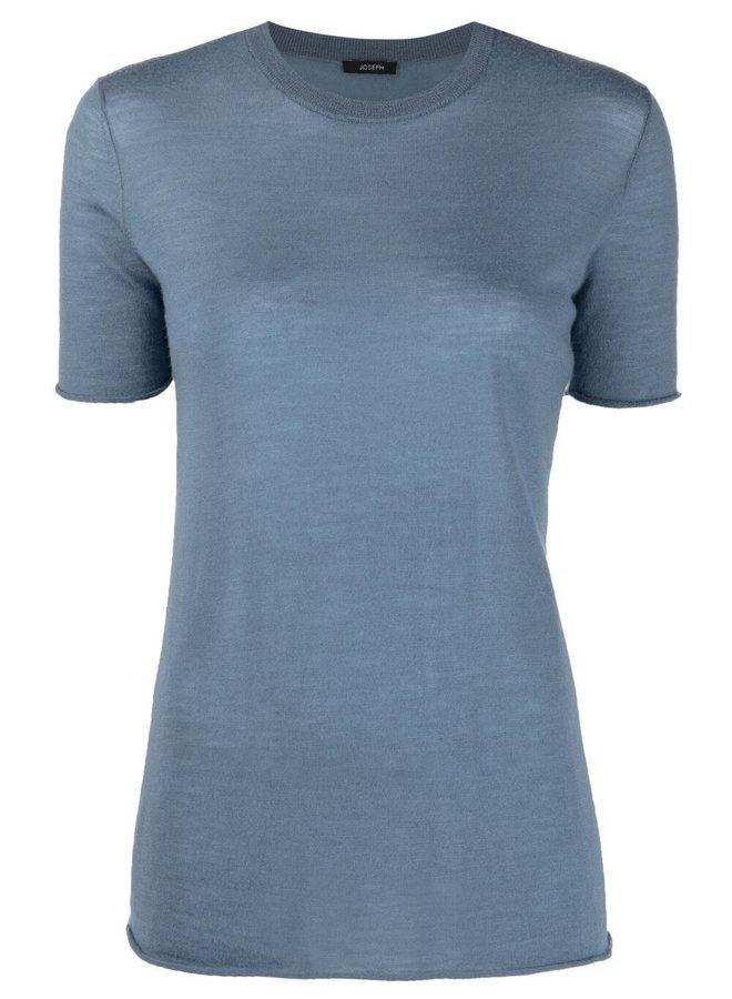 Cashair T Shirt