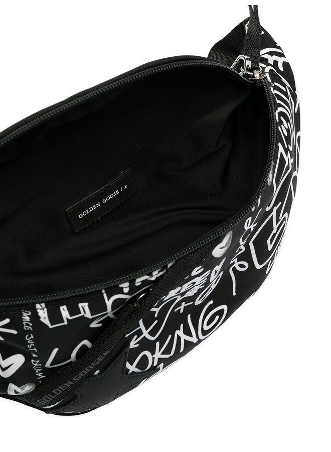 Journey Belt Bag