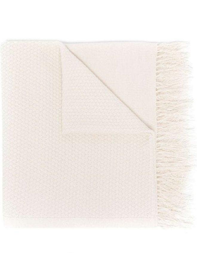 Pareo Crispy Cotton Wrap