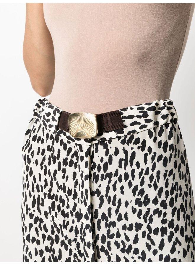 Wild Moment Skirt