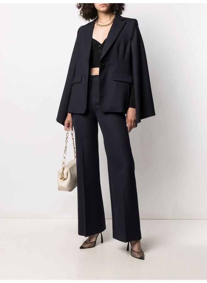 Tailoring Twist Jacket