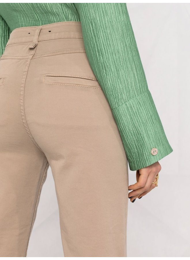 Sporty Coolness Pants