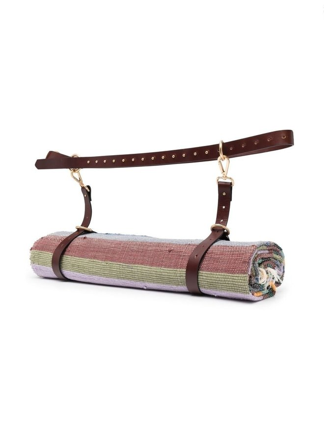Modern Utility Carry Strap Set