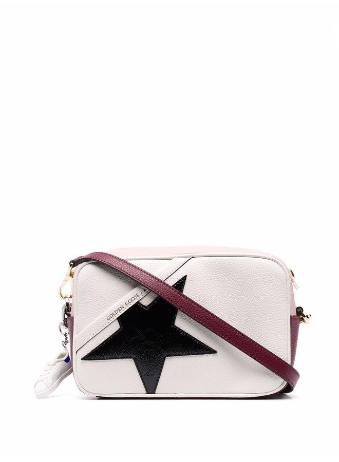 Naplack Star Bag