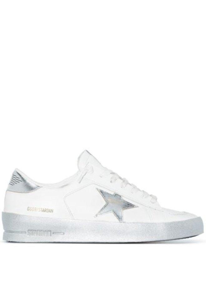 Laminated Star Stardan Sneakers