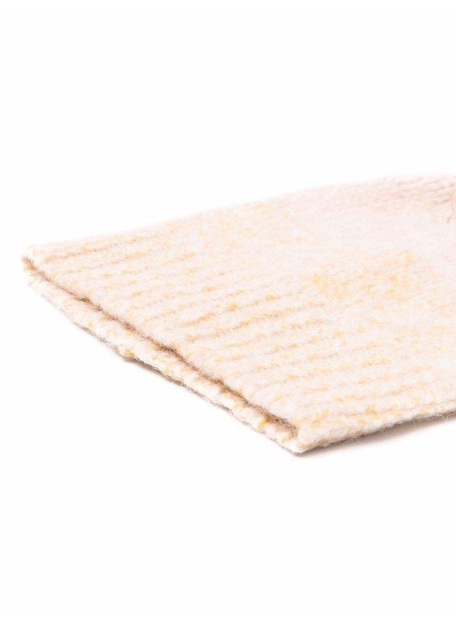 Cozy Layer Cap