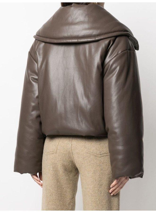 Jamie Jacket