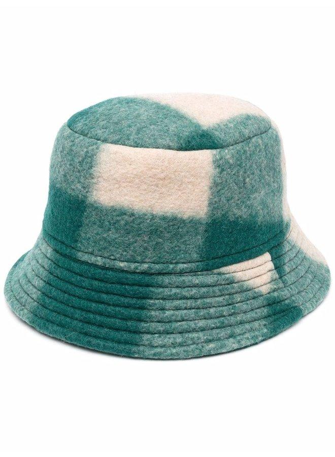 Haley Hat