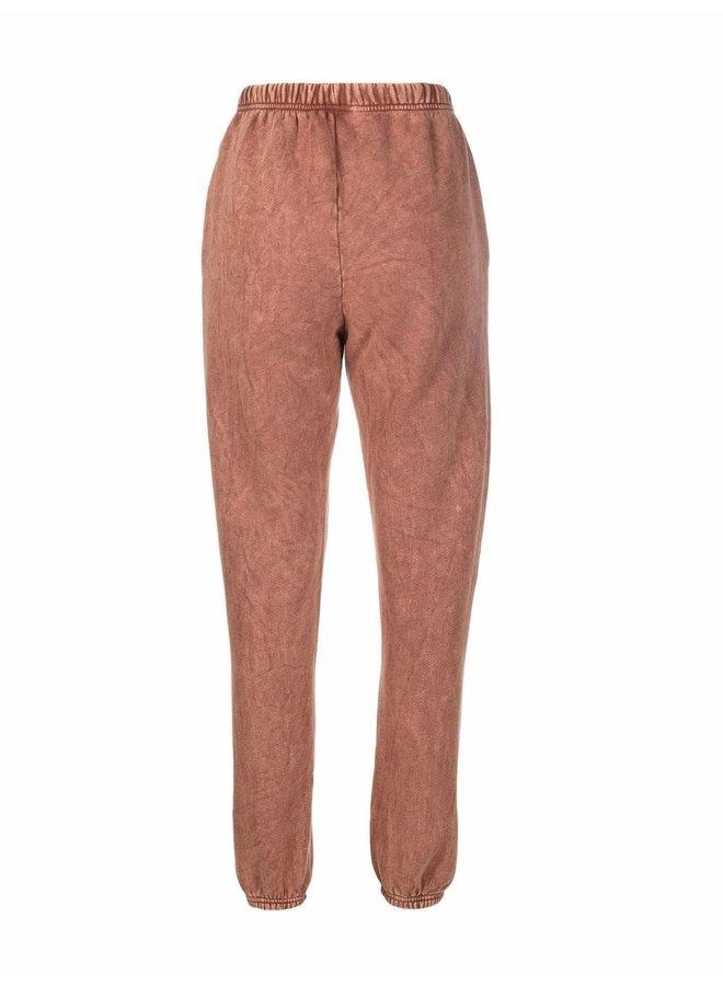 Classic Sweat Pants