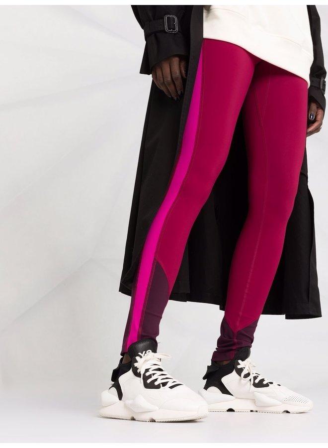 Tiso Leggings